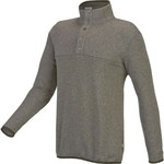 Magellan Outdoors™ Men's Huntsman Quilted Pullover