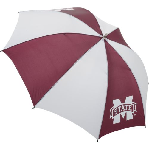 "Storm Duds Mississippi State University 62"" Golf Umbrella"
