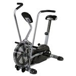 Marcy Air 1 Fan Exercise Bike - view number 4