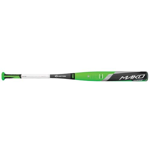 EASTON® Women's MAKO® TORQ® Composite Fast-Pitch Softball Bat -9