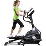 XTERRA FS 4.0 Elliptical Trainer - view number 13