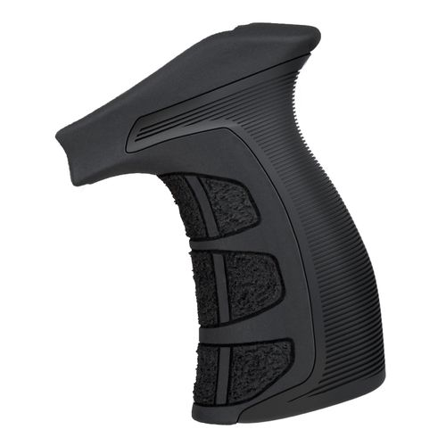 Display product reviews for ATI Small Frame X2 Scorpion Revolver Grip