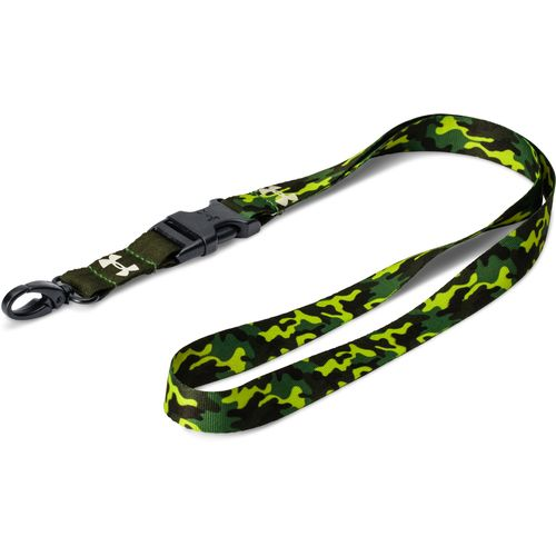 Under Armour Undeniable Lanyard