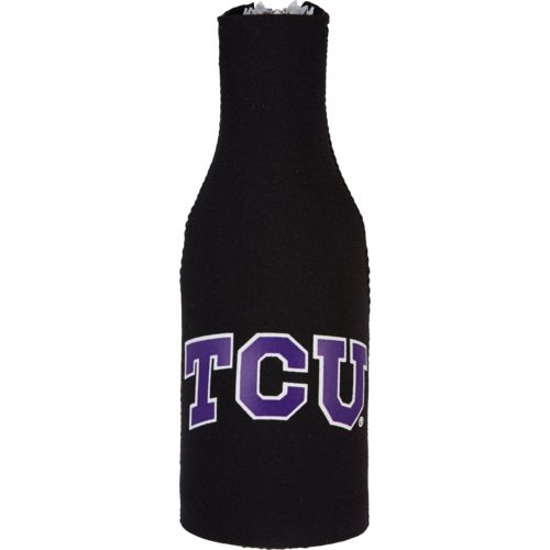 Kolder Texas Christian University Bottle Suit