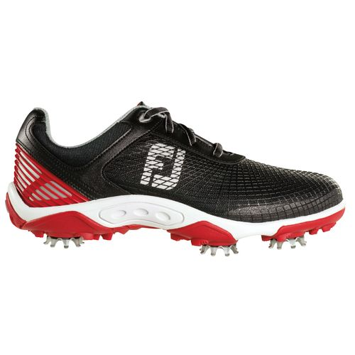 FootJoy Kids' Junior HyperFlex Golf Shoes