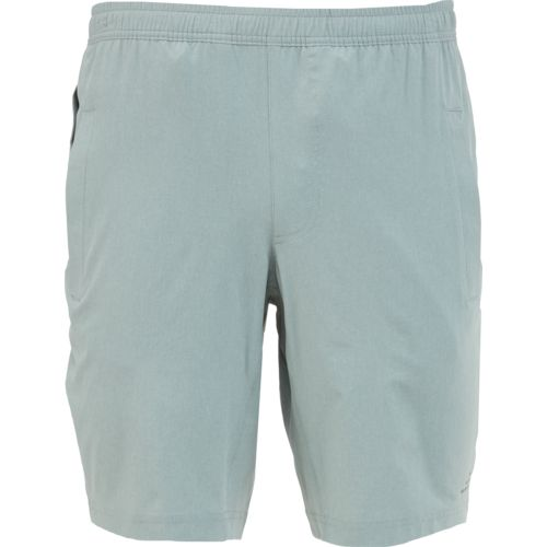 BCG Men's Fusion Short