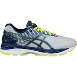 ASICS® Men's GEL-Nimbus® 18 Running Shoes