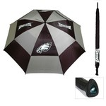 Team Golf Adults' Philadelphia Eagles Umbrella