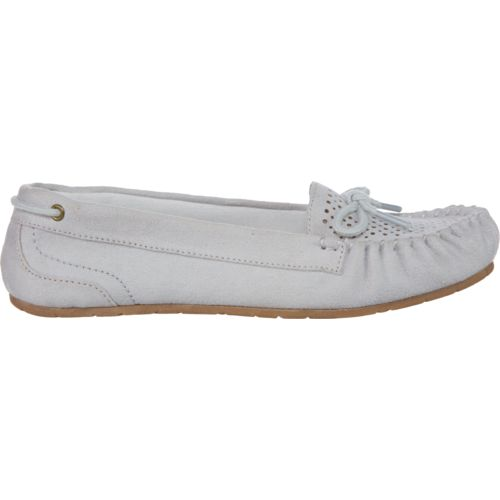 Austin Trading Co.™ Women's Lilian Casual Shoes