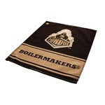 Team Golf Purdue University Woven Towel - view number 1