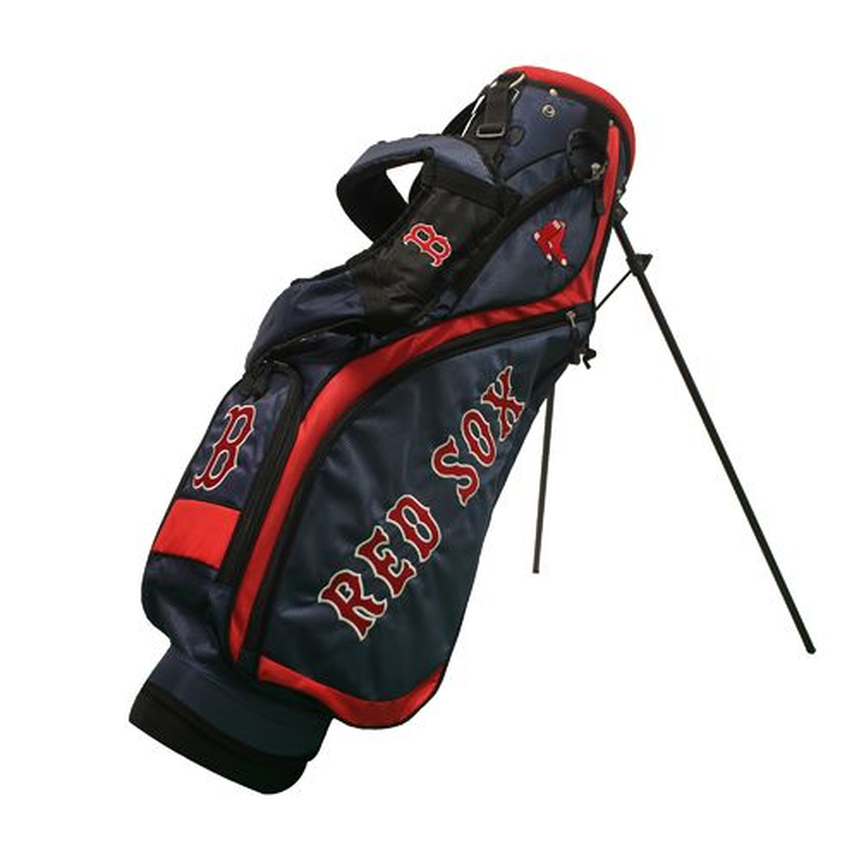 Team Golf Boston Red Sox Nassau Stand Golf