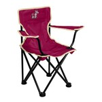 Logo™ Toddlers' Florida State University Tailgating Chair - view number 1