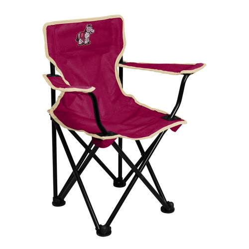 Logo™ Toddlers' Florida State University Tailgating Chair