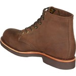 Chippewa Boots Men's Apache Utility Lace-Up Rugged Outdoor Boots - view number 3