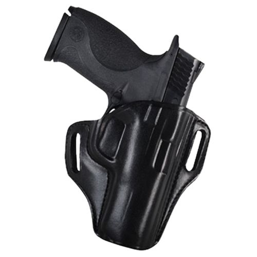 Display product reviews for Bianchi Model 57 Remedy Belt Slide Holster