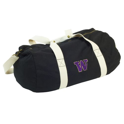 Logo™ University of Washington Sandlot Duffle Bag