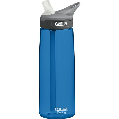 Display product reviews for CamelBak eddy™ 0.75-Liter Water Bottle