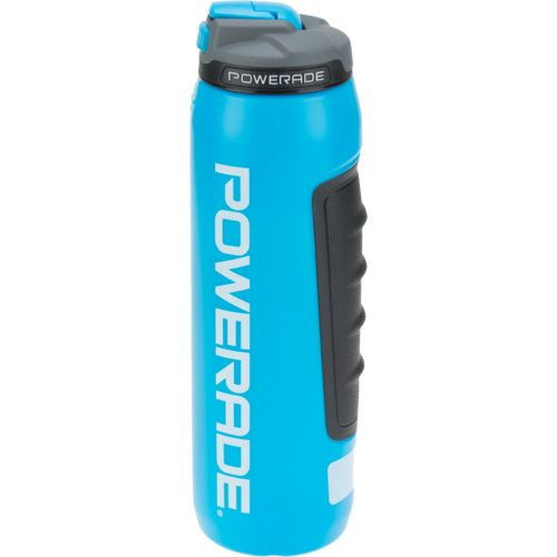 POWERADE® Premium Squeeze 32 oz. Water Bottle