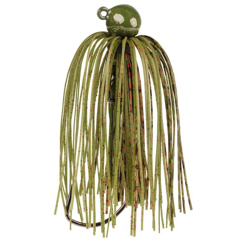 Strike King Swinging Football Jig