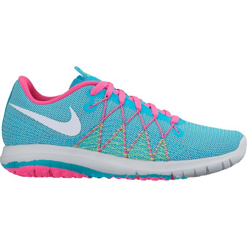 Nike™ Girls' Flex Fury 2 Running Shoes