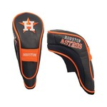 Team Golf Houston Astros Hybrid Head Cover - view number 1