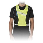 Bell Adults' Insight 800 LED Reflective Vest - view number 1