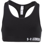 Under Armour® Girls' Armour® Bra