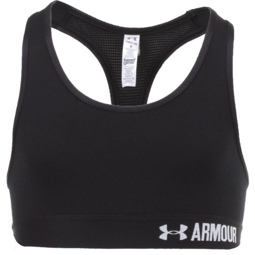 Under Armour Girls' Armour Bra