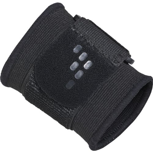 BCG™ Adjustable Wrist Support