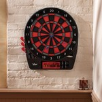 Viper Specter Electronic Dartboard - view number 4