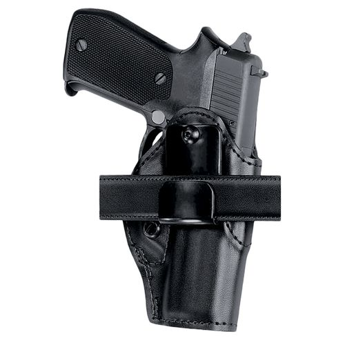 Safariland SIG SAUER 220/226 Inside-the-Waistband Holster - view number 1