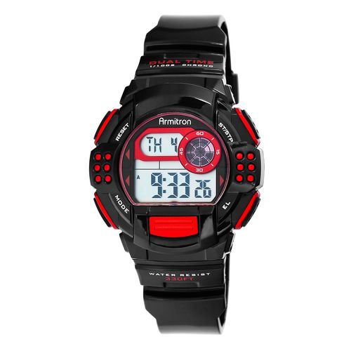 Armitron Women's Digital Sports Watch