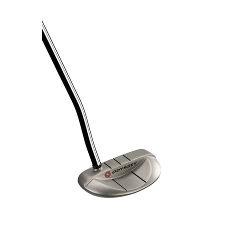 Odyssey White Hot Pro Putter (Blemished) - view number 16