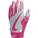Nike Men's Vapor Jet 4 BCA Football Glove - view number 2