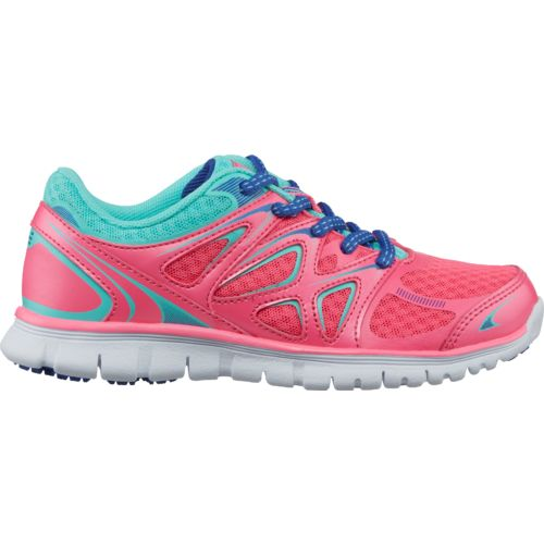 BCG™ Girls' Invigorate 3 Running Shoes