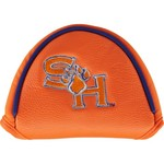 Team Golf Sam Houston State University Mallet Putter Cover