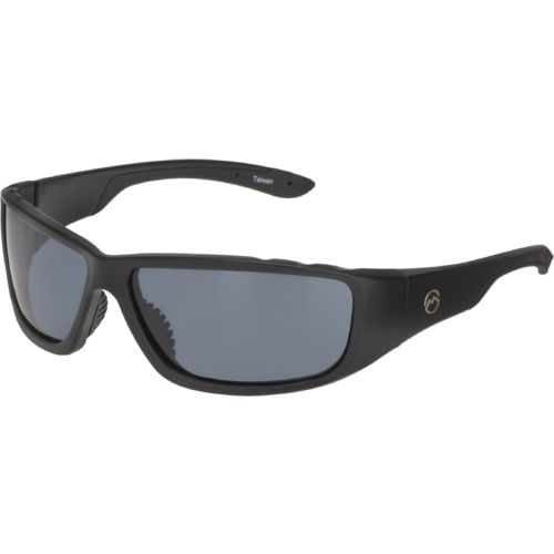 Magellan Outdoors Men's Elite Series Sunglasses