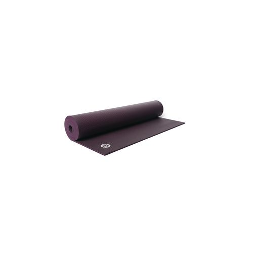"Display product reviews for Manduka PROlite 2' x 5-9/10' x 3/16"" Yoga Mat"