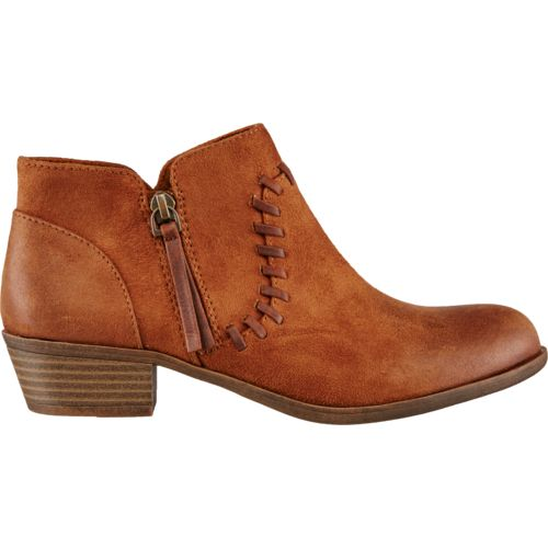 Austin Trading Co.™ Women's Lizette Casual Boots