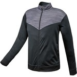 BCG™ Men's Training Jacket