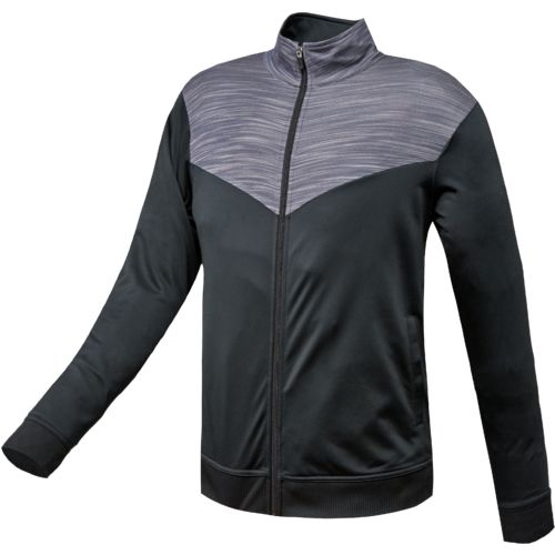 BCG Men's Training Jacket