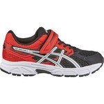 ASICS® Kids' Pre-Contend 3 PS Running Shoes