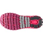 Brooks Women's Glycerin 14 Running Shoes - view number 5