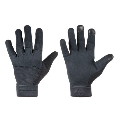 Magpul Adults' Core™ Technical Gloves