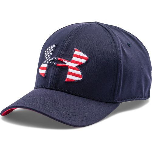 Under Armour® Men's Country Series Cap