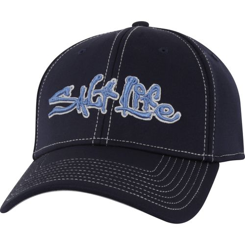 Salt Life™ Men's Signature Technical Cap