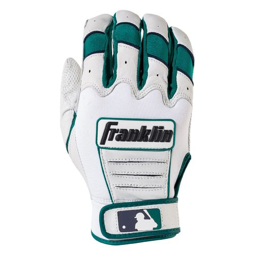 Franklin Youth Robinson Cano CFX Pro Signature Series Batting Gloves