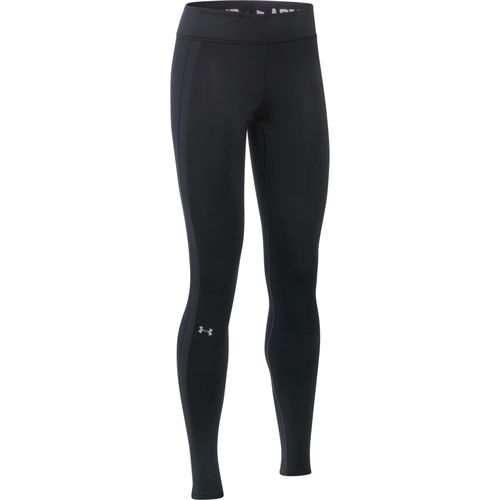 Under Armour Women's ColdGear Legging