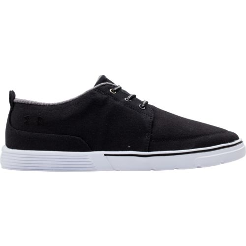 Under Armour® Men's Street Encounter II Casual Shoes