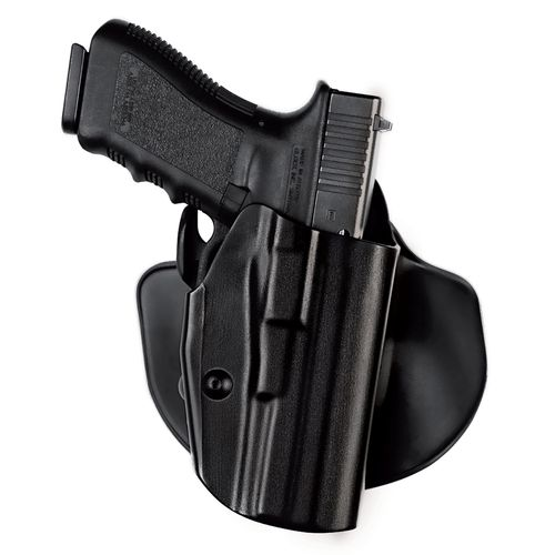 Display product reviews for Safariland Model 578 GLS™ Pro-Fit™ Holster